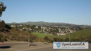 Castro Valley