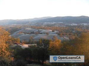 Copperopolis